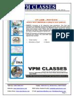 IIT JAM PHYSICS_FREE SOLVED PAPER.pdf