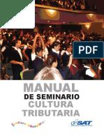 seminario2010 - SAT MANUAL SEMINARIO SAT.pdf