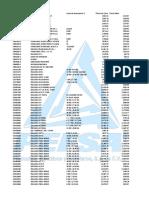 lista-de-precios-pefsa.pdf