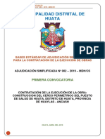 Bases_AS_2__Ejec._Obra_Cerco_Perim_Pto_Salud_Huata_20190430_085737_672 (1).docx
