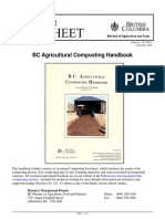 Agricultural Composting Handbook.pdf