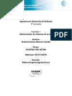 DPSO_U2_A1_ROPC.