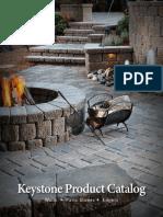 Keystone Brochure