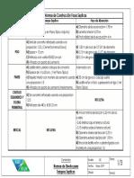 Diseño Tanque Septico.pdf