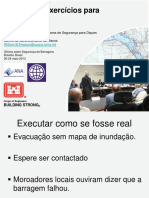 Final Brazil Planning Emergency Exercises_PORT Rev