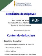 2019 Estadistica Descriptiva I. (1)