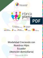 Presentacion-CNH-6.2.2014