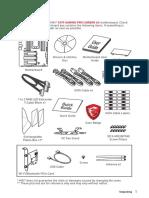 E7B09v1.3.pdf