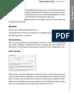 Tippen-lernen.pdf