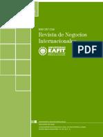 rse y cultura.pdf