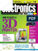 Electronics_For_You_2014_March.pdf