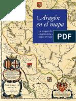 Aragón (en el mapa).pdf