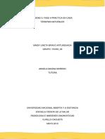 Unidad 3_Fase 4_Maidy Bravo_Terapias Naturales.pdf