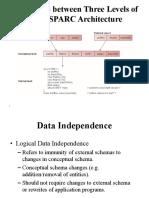 Database Introduction