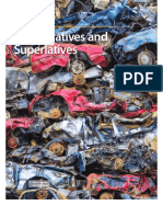 Comparatives-and-Superlatives.pdf
