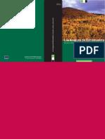 LibroBosquesWeb.pdf