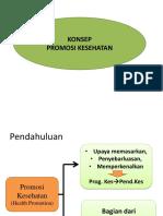 1. promosi kesehatan NEW.ppt
