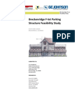 FLotParkingStructureFeasib.pdf