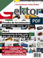 Elektor 370 (Abr 2011).pdf