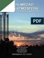 La-humedad-en-la-atmosfera_466.pdf