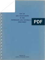 1969-List_of_Key_Occupations_in_Petroleum_and_NatGas_Industries.pdf
