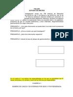 Taller Estudios de Brote PARTE  1 SIN respuestas.docx