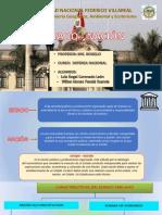 Defensa Nacional Informe[1]