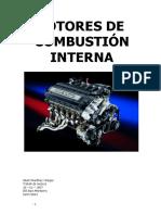 Motores de combustión interna5555.docx