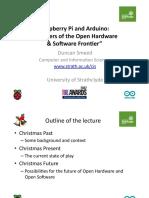 Strathclyde_CIS_xmas_lecture_slides_2012.pdf