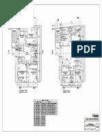 2 y 3 Piso - Recreo.pdf