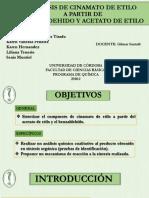 Traducción Articulo de Biocombustibles