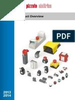 Pizzato_Elettrica-FS2996D024-F3-datasheet.pdf