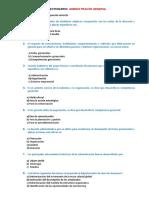 Cuestionario  DELTA (Autoguardado).docx
