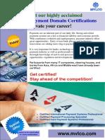 dlscrib.com_mvlco-payment-systems-certification-trio.pdf