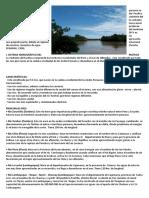 CUENCAS HIDROGRAFICAS DEL PERU.docx