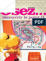 Decouvrir Le Point G