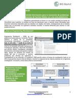 Acerca de Ewb - Normas Internacionles e Informacion Tecnica