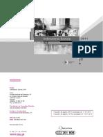 IS_2011_3 (1).pdf