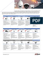 Starlight Quick Guide FINAL 020618