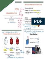 _Topic 2 Properties of Fluid