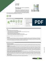 00783Wallcrete_2015 EN_(EN).pdf