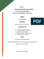 """""""Diseño y Elaboración de un Prototipo de Incubadora para Huevos de uso Artesanal""""-FINAL.docx"""