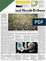 Herald Tribune front page (ΚΙΚΗ ΔΗΜΟΥΛΑ).pdf