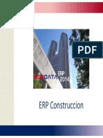 NEODATA- ERP2014.pdf