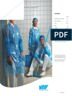 catalogo-vikan.pdf