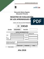 Registro III CICLO 2º UGEL BIMESTRE.docx