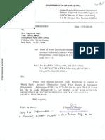 2014-15-Audit-Report kongale.pdf