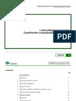 I. Guía pedagógica del módulo Cuantificación y presupuestación de servicios CUPS-02 1_62.pdf