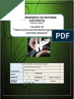 311591129 Bobinado de Motores