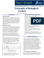 General Concepts of Biological Control.pdf